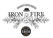 iron-and-fire-logo-great-taste_1.jpg