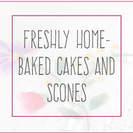 aahomebaked.png