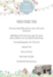 aafrench picnic menu.jpg