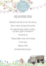 english picnic menu.jpg