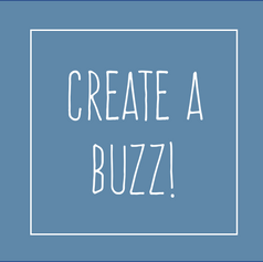 create a buzz.png