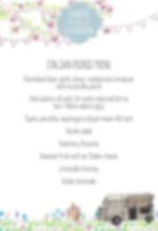 aaitalian picnic menu.jpg