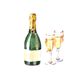 champagne.png
