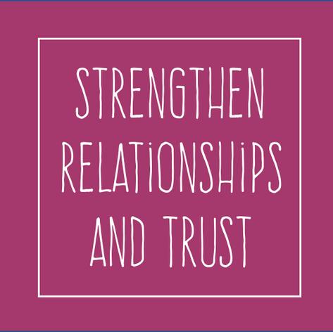 strengthen.png