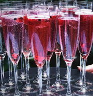 prosecco%20cocktails_edited.jpg