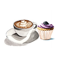 coffee and cake.png