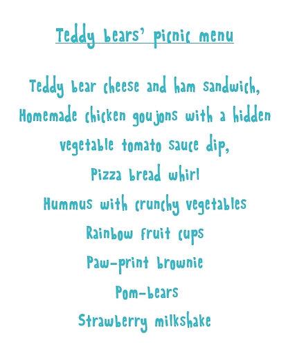 childrens picnic menu.jpg