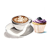 coffee and cake no background.png