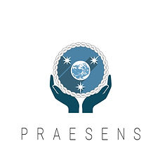 PRAESENS_logo_transparant.jpg