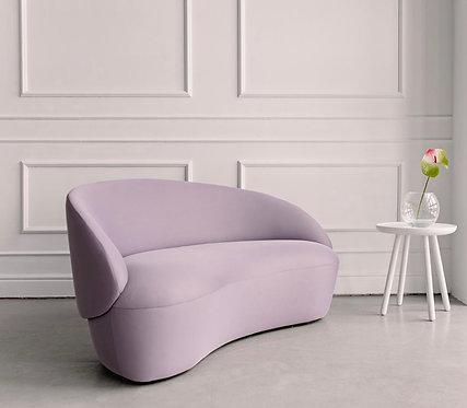 Naive sofa