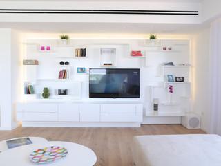 Netanya 1.0 penthouse