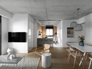 Ramat Gan apartment