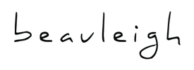 Beauleigh-Classic-Logo-01.png