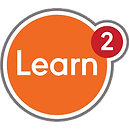 Learn2-Logo-New-3C-300.png