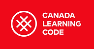 CanadaLearningCode-FB.png
