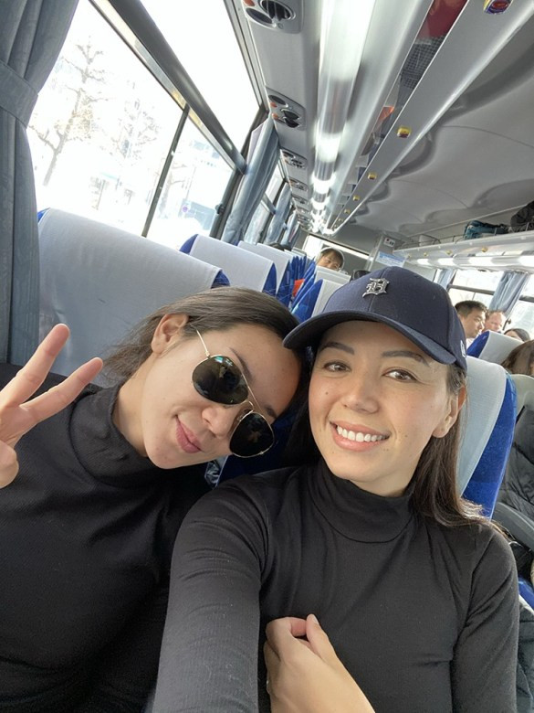 Niseko Japan For First Timers