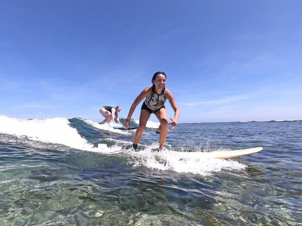 Best activities siargao