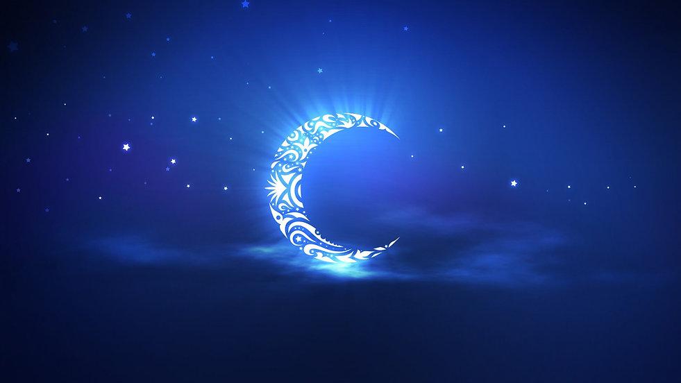holy_ramadan_moon-1920x1080.jpg