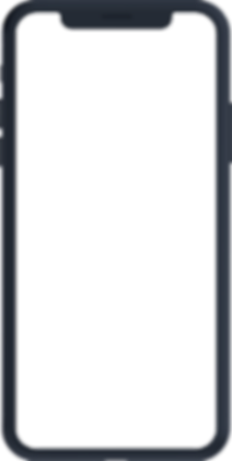 iphone_out.png