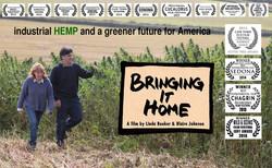 BIH hemp field w.Laurels tagline.jpg