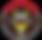 CVMA Logo Vets Help Vets_color_clear.png