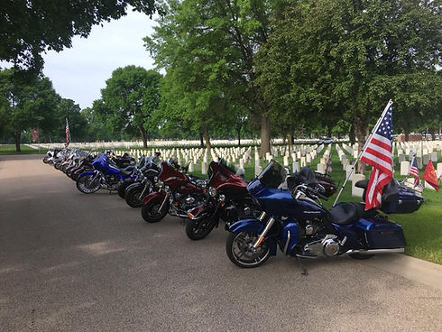 MN Memorial Day  Flag Placement (3).jpg