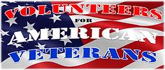 VolunteersForAmericanVeterans.png