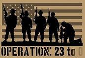 Operation 23 to 0.jpg