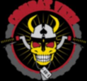 CVMA Logo Final_color_clear.png