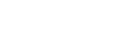 brcc-logo_large.png