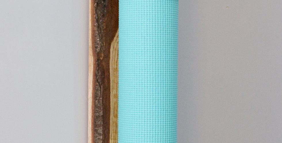 Yoga Mat Holder