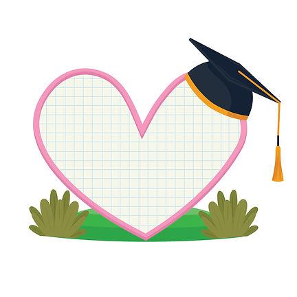 heart-2841866_1920.jpg