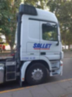 vinilo camion.jpg