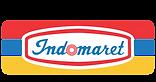 indomaret.png
