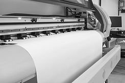 blank-paper-roll-in-large-printer-format