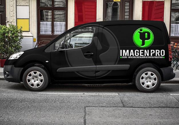 vehiculos.jpg