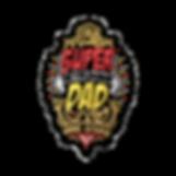 Super-DAD-oeteldonk.png