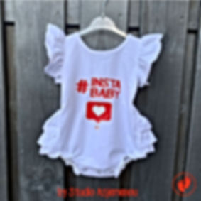 Rompertje-INSTA-baby-voorkant.jpg
