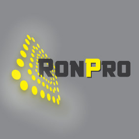 Ron Pro