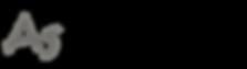 logo-Asjemenou-transparant.png