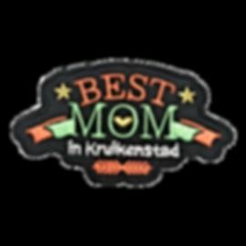 best-mom-kruik.png