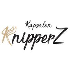 KnipperZ