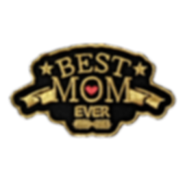 best-mom-ever.png