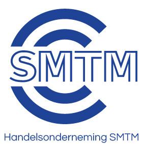 SMTM Logo