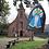 Thumbnail: Embleem Hasselts Kapelleke
