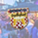 Embleem-Brabantse-gezelligheid.jpg