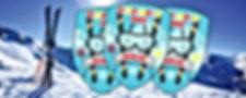 Embleem-wintersport.jpg