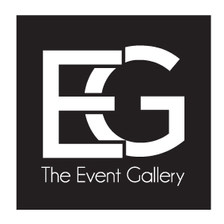 The Event Gallery