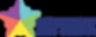 Horizontal logo_SAS.png