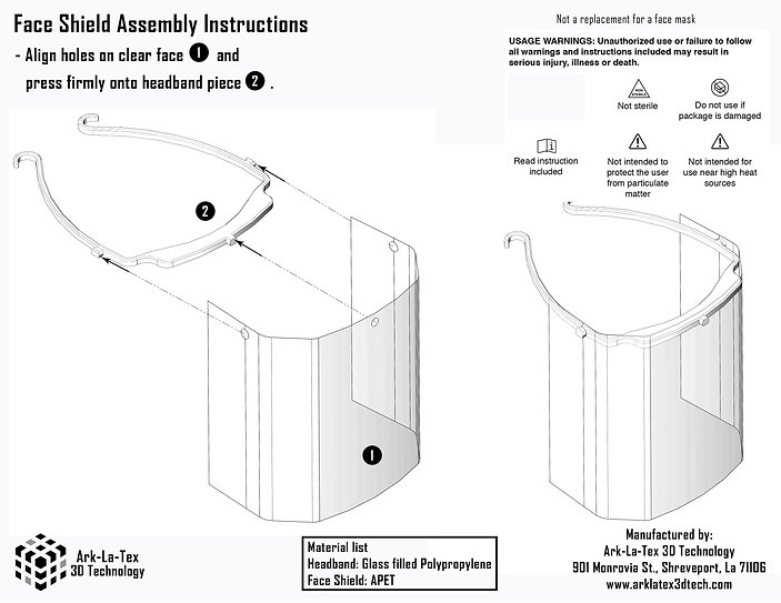 Face shield assembly instructions (1).jp